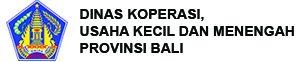Dinas Koperasi, Usaha Kecil dan Menengah Provinsi Bali